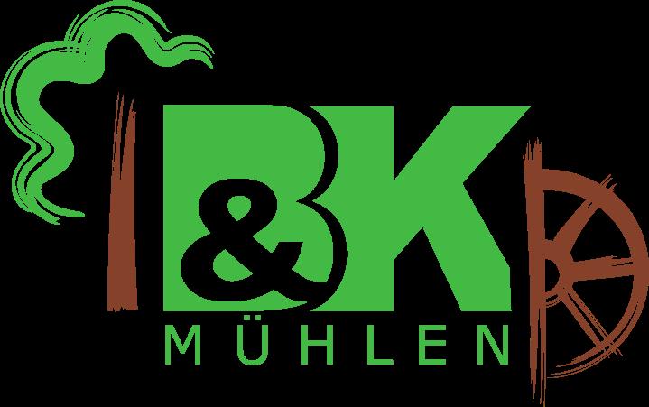 B & K Agrar GmbH | Mühlen