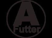 a-futter-logo
