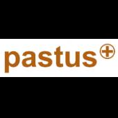 pastus_b200_h200